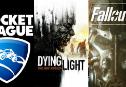 Weekly game news digest