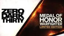 Следующее дополнение Medal of Honor Warfighter разнообразит геймплей