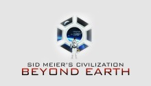 2K Games has announced a new big Civilization: Beyond Earth DLC