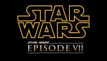 Le film Star Wars, épisode VII a obtenu les dernières rumeurs (Cinéma)