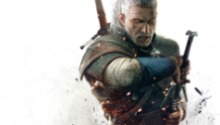 Would you like to get The Witcher and The Witcher 2 for free?