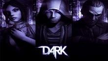 Игра Dark обзавелась новым трейлером