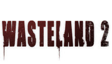 Wasteland 2 release date has been finally announced