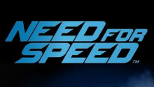 Why will Need for Speed game require a constant Internet connection
