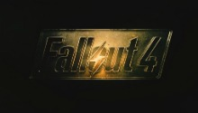 When will the Fallout 4 release take place?
