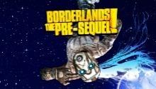Le premier Borderlands: The Pre-Sequel DLC a été annoncé