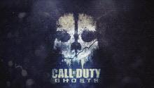 Игра CoD: Ghosts обзавелась новым режимом
