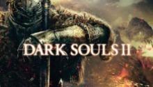 Le prochain Dark Souls 2 DLC sera lancé plus tard