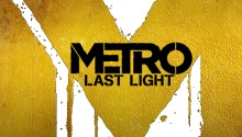 Metro: Last Light game will have multiplayer?