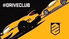 Drive Club: screenshots, trailers and pre-order bonuses