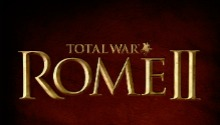 The second Total War: Rome II DLC will be launched in late March