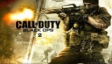 CoD: Black Ops 2 получила еще 2 новых дополнения