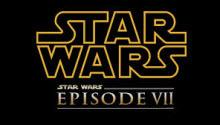 Как снимается фильм «Звездные войны: Эпизод 7»? (кино)