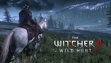 New The Witcher 3 trailer is revealed