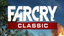 Far Cry Classic sort aujourd'hui, la date de sortie de The Wild Expedition a été retardée (vidéo)