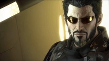 Deus Ex: Mankind Divided - Specs, Pre-order and Mobile Version (Deus Ex GO)
