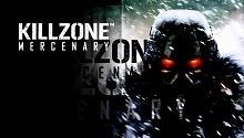 Killzone Mercenary обзавелась геймплейным трейлером и множеством скриншотов