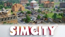 EA released a worthy addition to the new SimCity game