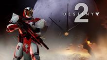 Destiny 2 Quick Start Guide