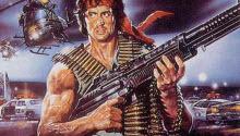Le film Rambo 5 mettra en vedette Sylvester Stallone (Cinéma)