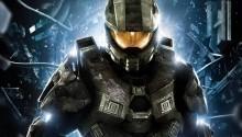 Le nouveau projet numérique Halo est en cours de création