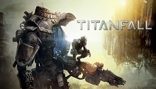 New screenshots and Titanfall PS4 version: rumor or truth?
