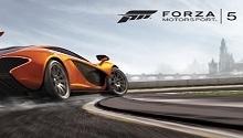 Трейлер Forza Motorsport 5 для Xbox One