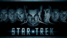 Star Trek 3 release date is announced (Movie)