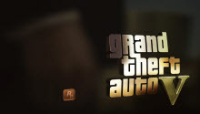 GTA 5 news and another one screenshot