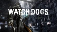 New Watch Dogs trailer looks much better