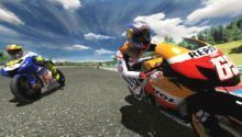 MotoGP 13 will become the anniversary series release