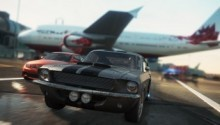 Need for Speed: Most Wanted DLCs are announced!