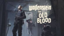 The Wolfenstein: The Old Blood system requirements have been presented