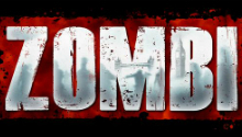Zombi system requirements are revealed