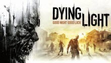 The Dying Light physical release in Europe is delayed