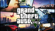 New GTA 5 update has been released