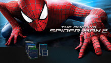 Has The Amazing Spider-Man 2 on Xbox One been cancelled?