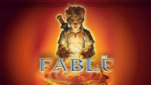 The Fable Trilogy release date has been announced