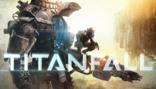 The eight Titanfall update on Xbox 360 will be released in a few days