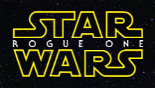 The details of Star Wars: Rogue One movie are revealed (Movie)