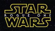 Раскрыты детали фильма «Звёздные войны: Изгой» (Кино)