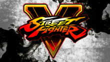 Street Fighter V system requirements are announced