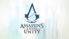 Assassin's Creed: Unity game promises to have the incredible graphics