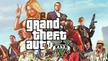Rockstar a présentés les conseils aux missions de contact de GTA Online
