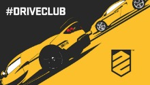 DRIVECLUB: PS Plus Edition is available for download