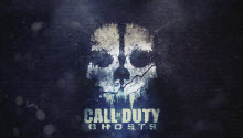 CoD: Ghosts game has got new DLC (video)