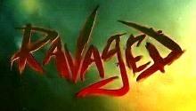 17 октября состоится официальный релиз Ravaged