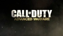 Nouvelle vidéo de Call of Duty: Advanced Warfare montre les technologies de demain