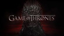 Full Game of Thrones trailer is presented (Movie)