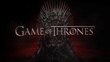 Представлен полный трейлер «Игры престолов» (Кино)